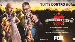 Romolo e Giuly-La guerre mondiale italienne 2